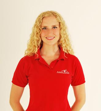 Profilbild_Nadja_Web