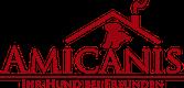 Amicanis – Hundebetreuung Logo